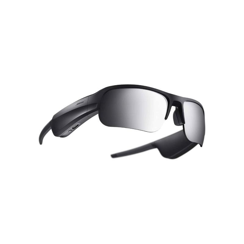 ลำโพงแว่นกันแดดไร้สาย Bose Frames Tempo