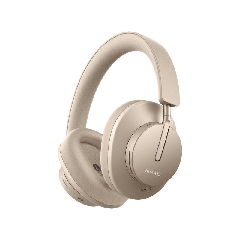 หูฟังไร้สาย Huawei FreeBuds Studio Wireless Headphone