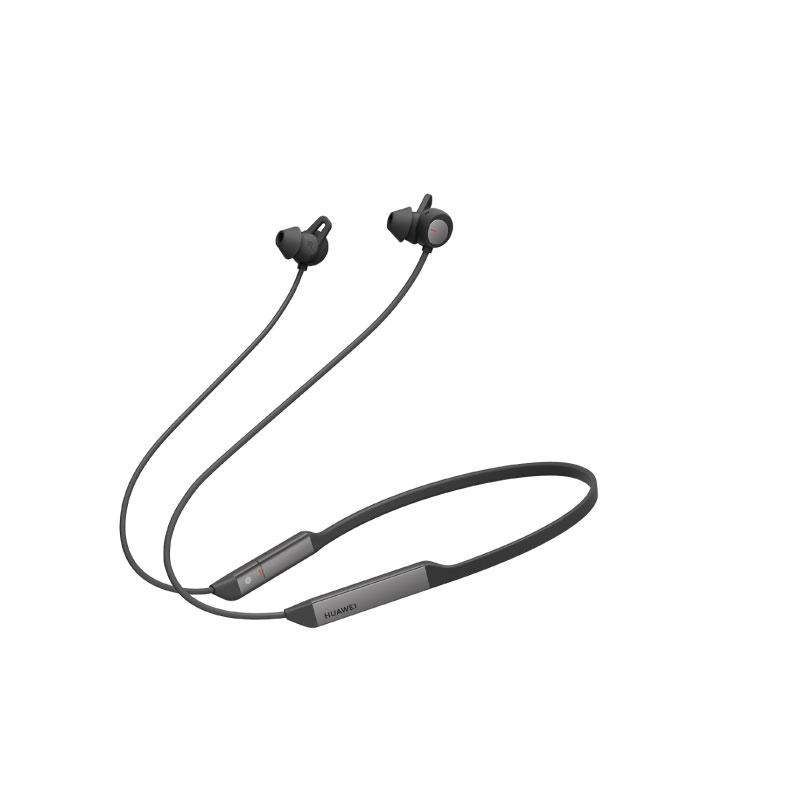 หูฟังไร้สาย Huawei FreeLace Pro In-Ear