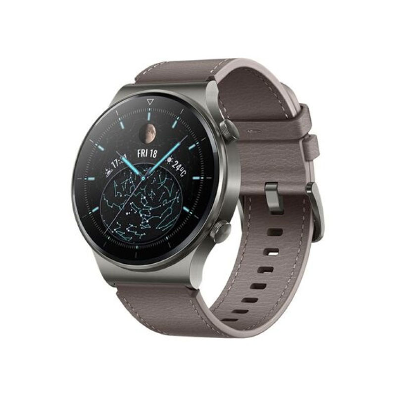 Huawei Watch GT 2 Pro Sport Watch