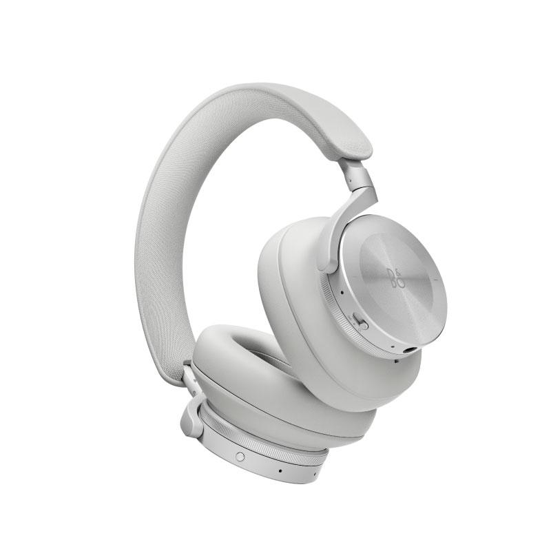 หูฟังไร้สาย B&O BeoPlay H95 ANC Headphone