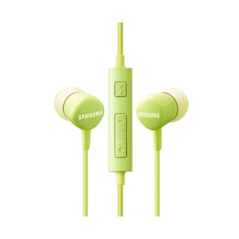 หูฟัง Samsung HS130 In-Ear