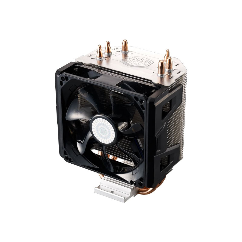 Cooler Master HYPER 103 Heatsink