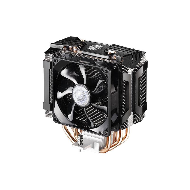 Cooler Master HYPER D92 Heatsink