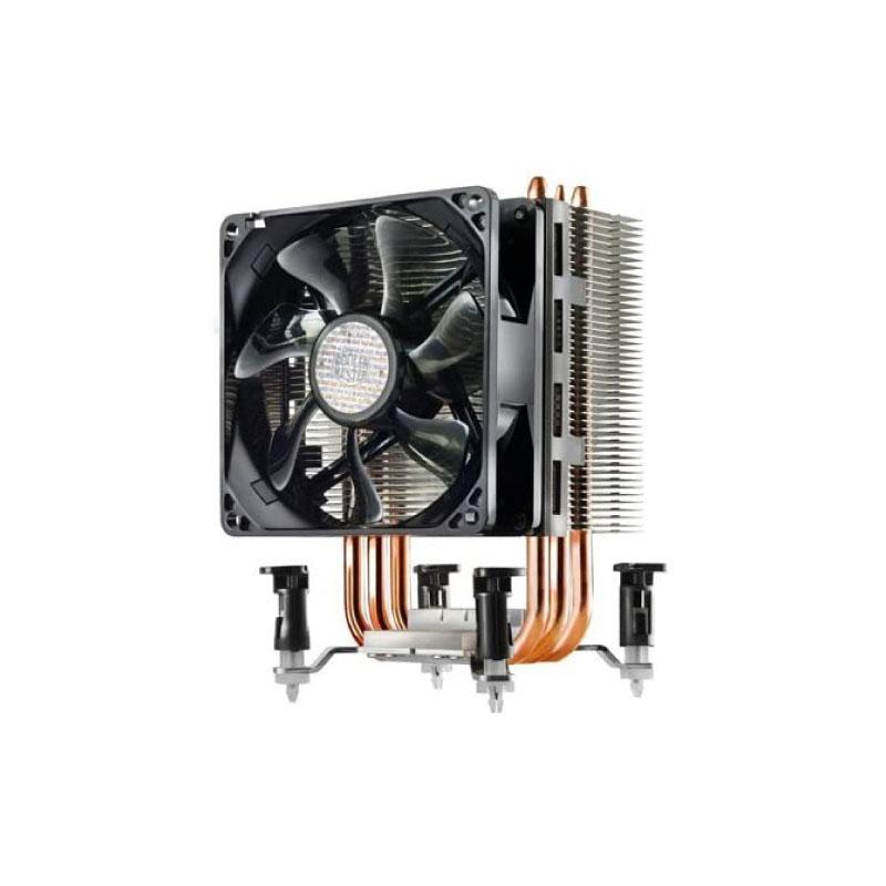 Cooler Master HYPER TX3 EVO Heatsink