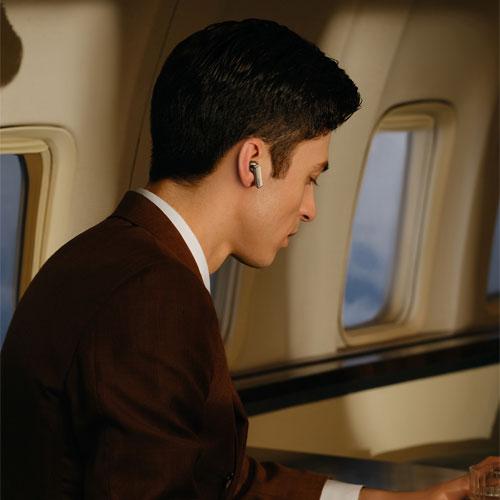 หูฟังไร้สาย Huawei FreeBuds Pro True Wireless ขาย