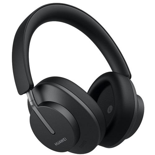 หูฟังไร้สาย Huawei FreeBuds Studio Wireless Headphone ขาย