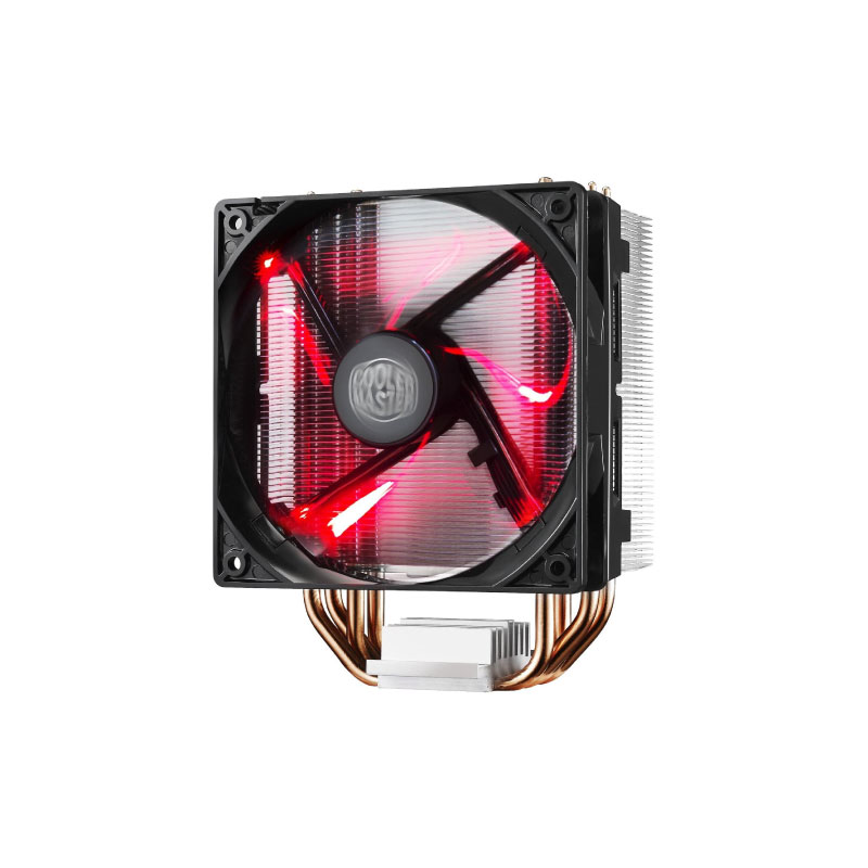 Cooler Master Hyper 212 LED Heatsink