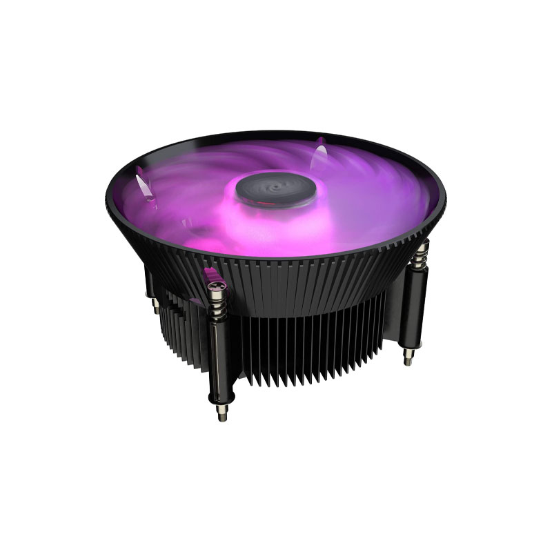 Cooler Master I71C RGB Heatsink