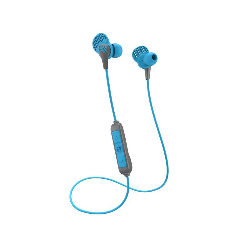 หูฟังไร้สาย JLab JBUDS PRO Wireless In-Ear
