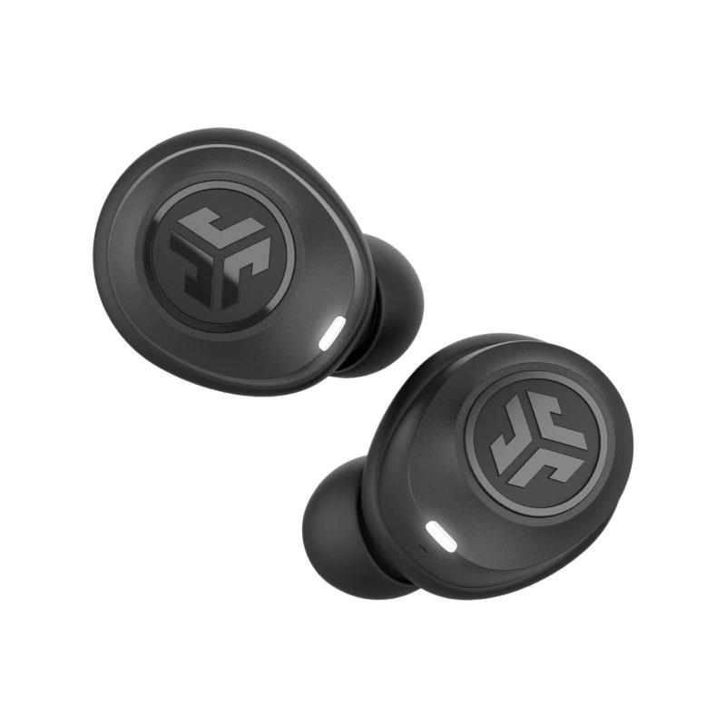 หูฟังไร้สาย JLab JBUDS AIR True Wireless