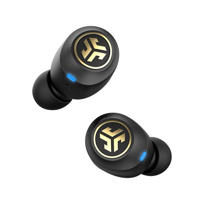 หูฟังไร้สาย JLab JBUDS AIR ICON True Wireless