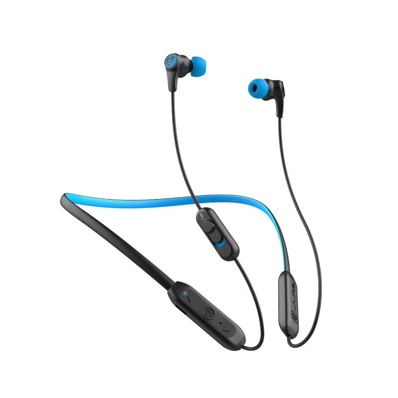 หูฟังไร้สาย JLab Play Gaming Wireless In-Ear