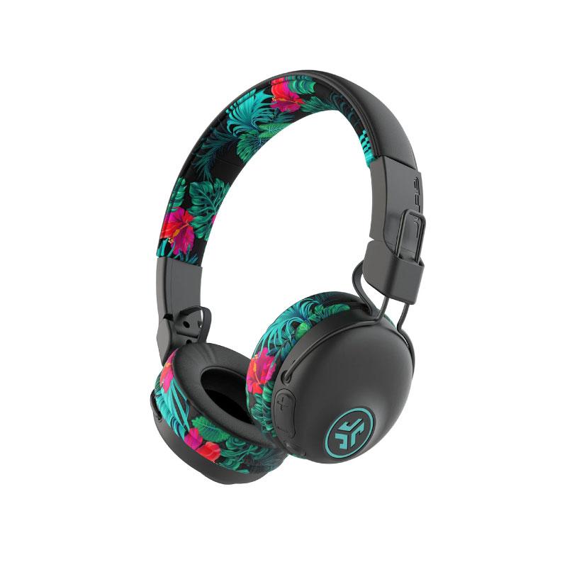 หูฟังไร้สาย JLab Studio Wireless Headphone