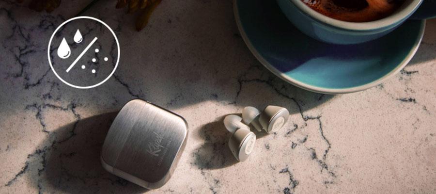 หูฟังไร้สาย Klipsch T5 II Sport MCLAREN Edition True Wireless ซื้อ-ขาย