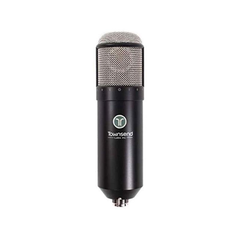 ไมโครโฟน Townsend Labs Sphere L22 Microphone