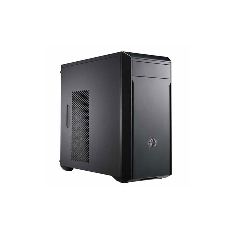 เคส Cooler Master MASTERBOX LITE 3 Computer Case