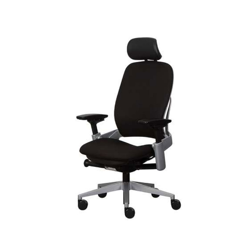 เก้าอี้ Modernform Leap Polypropylene Ergonomic Chair