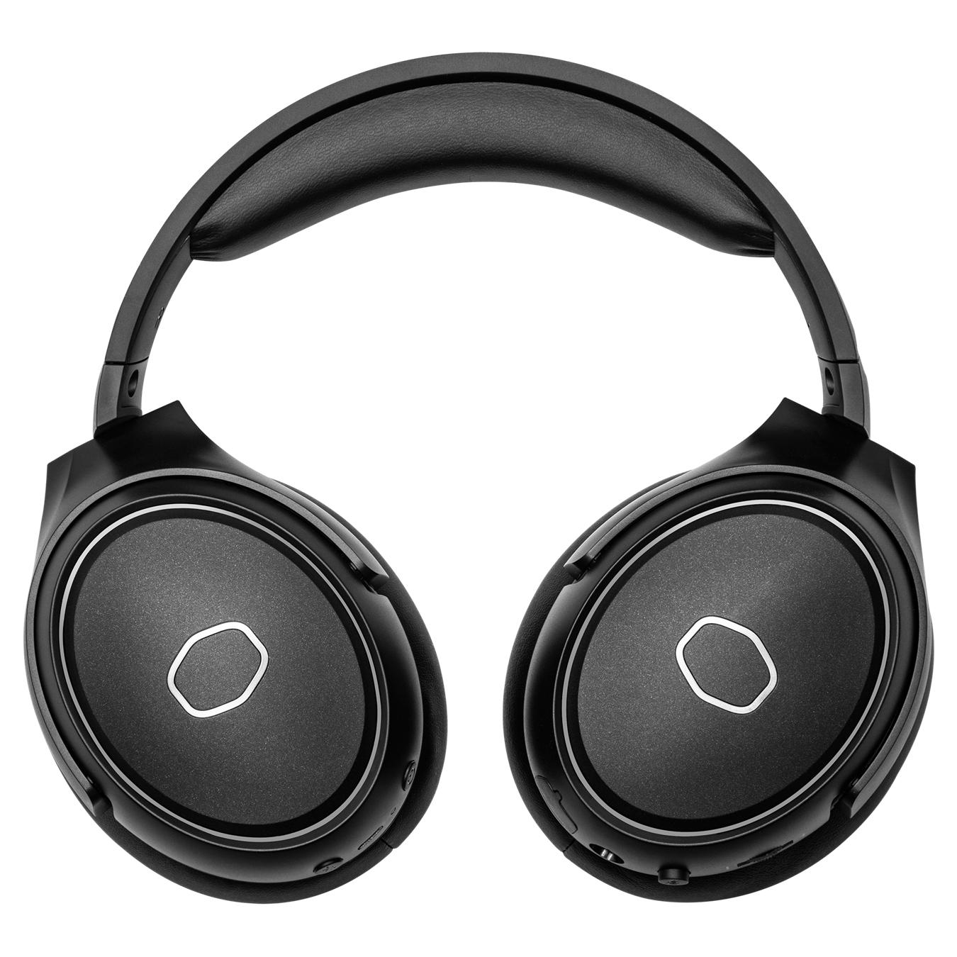 หูฟังไร้สาย Cooler Master MH-670 Gaming Wireless Headphone