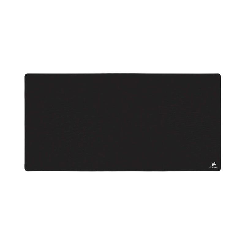 แผ่นรองเมาส์ Corsair MM500 Extended 3XL Mousepad