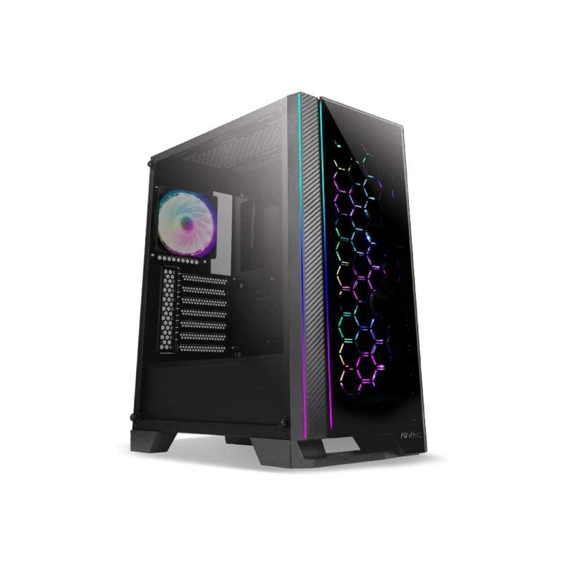 เคส ANTEC NX600 Computer Case