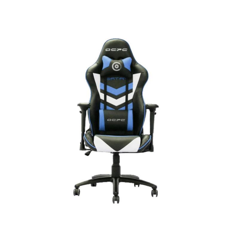เก้าอี้เล่นเกม OCPC Satan Gaming Chair