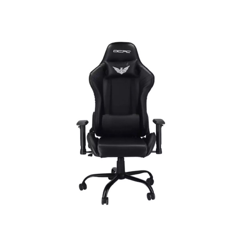 เก้าอี้เล่นเกม OCPC XTREME 2 Gaming Chair