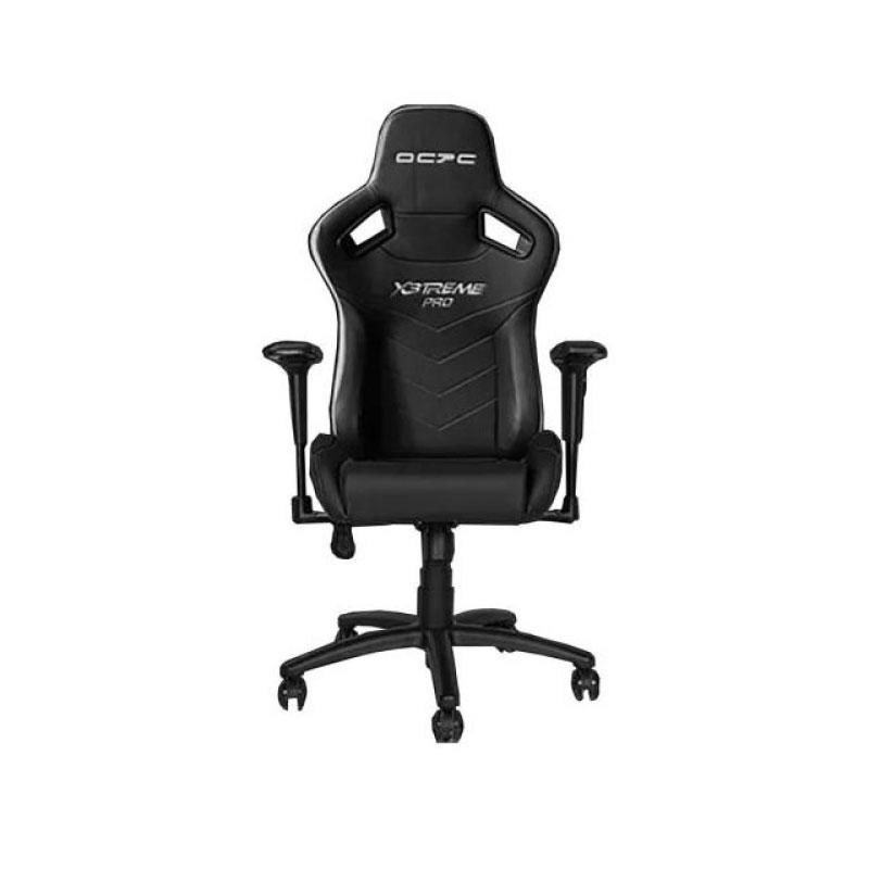 เก้าอี้เล่นเกม OCPC X3TREME Pro Gaming Chair