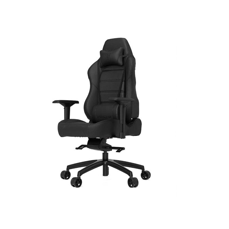 เก้าอี้เล่นเกม Vertagear PL6000 Black Edition Gaming Chair