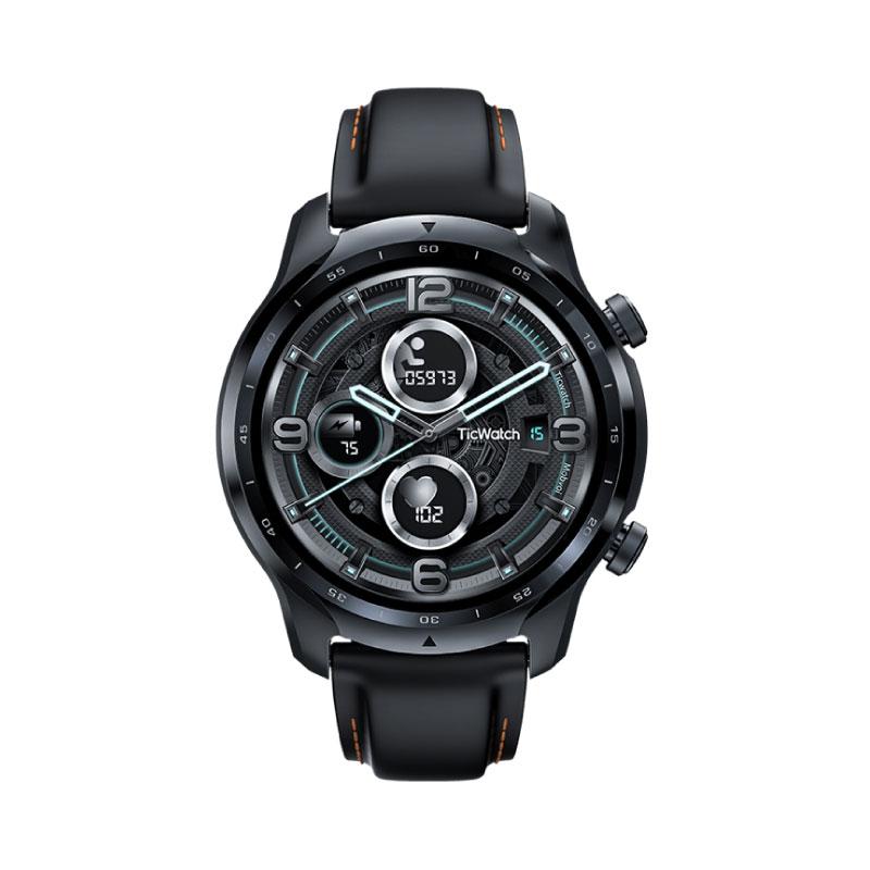 Ticwatch Pro 3 GPS Sport Watch
