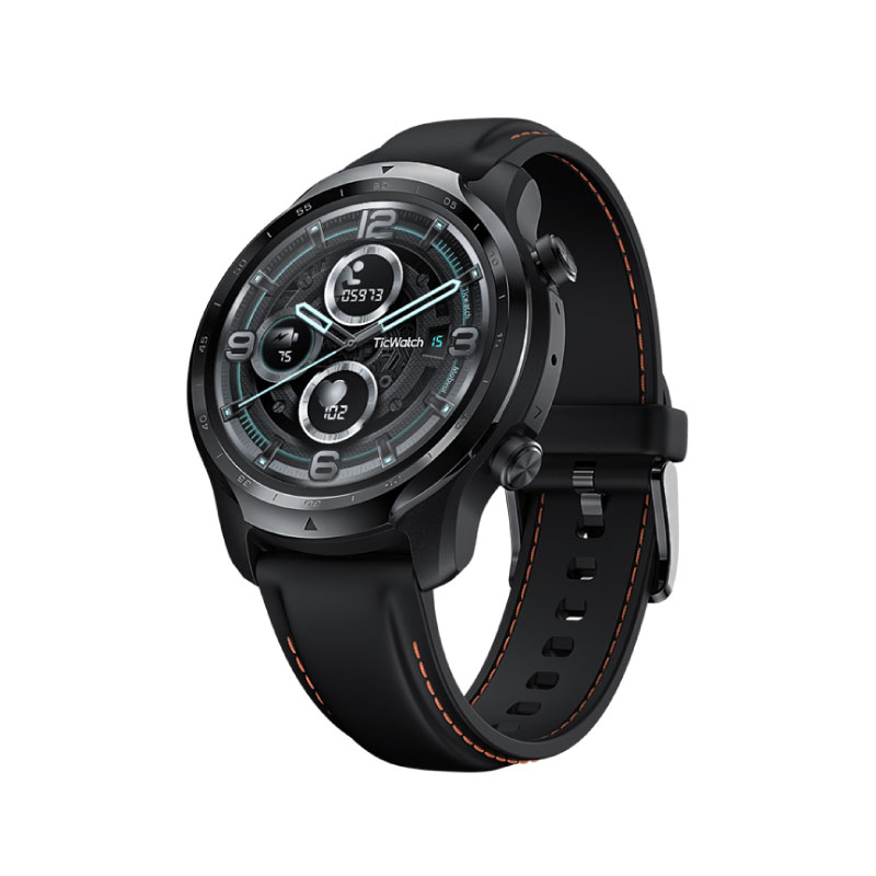 Ticwatch Pro 3 GPS Sport Watch
