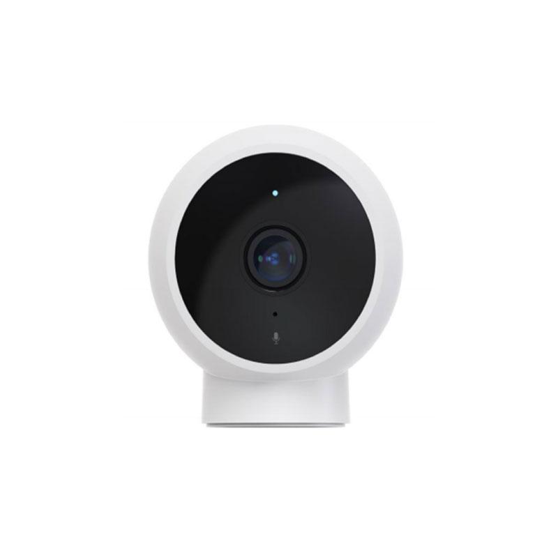 กล้องวงจรปิด Mi Home Security Camera 1080p