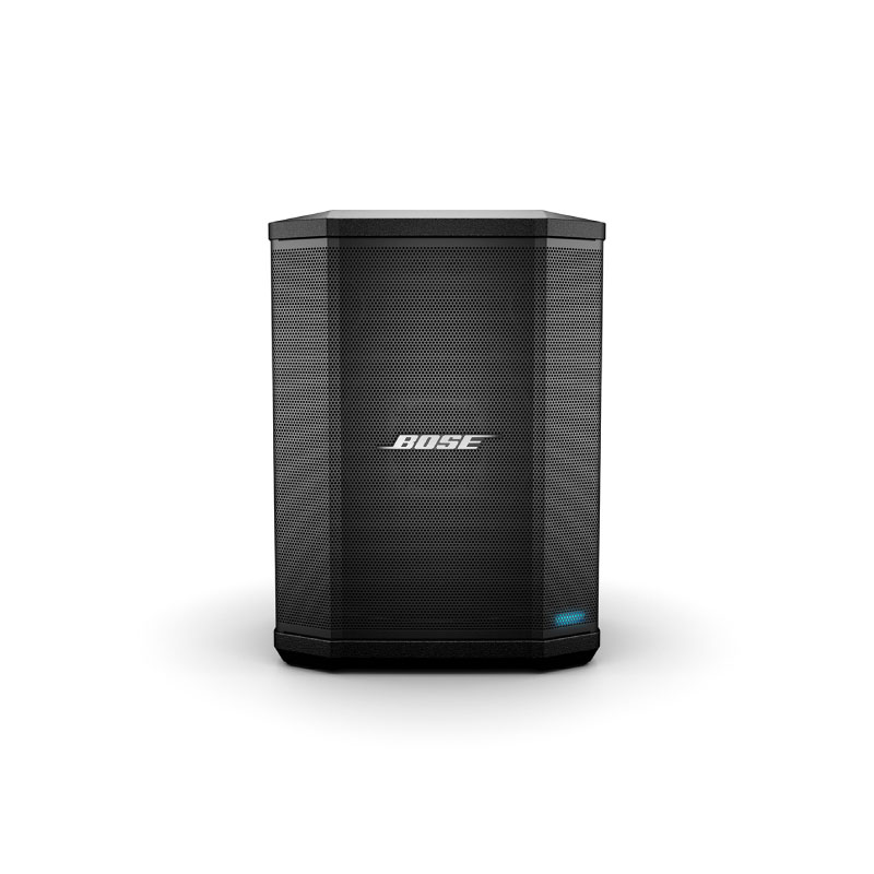 ลำโพง Bose S1 Pro Multi-Position PA System Speaker