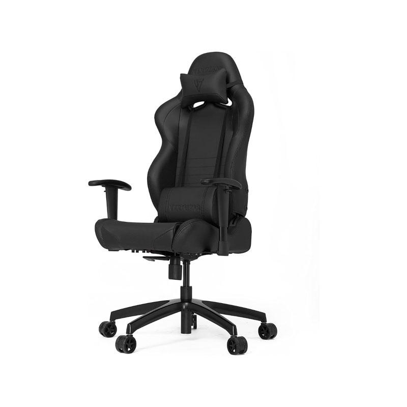 เก้าอี้เล่นเกม Vertagear SL2000 Black Edition Gaming Chair