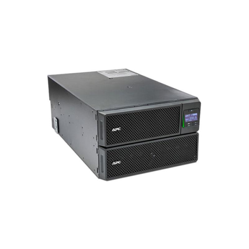 APC SRT10KRMXLI Kit Smart-UPS