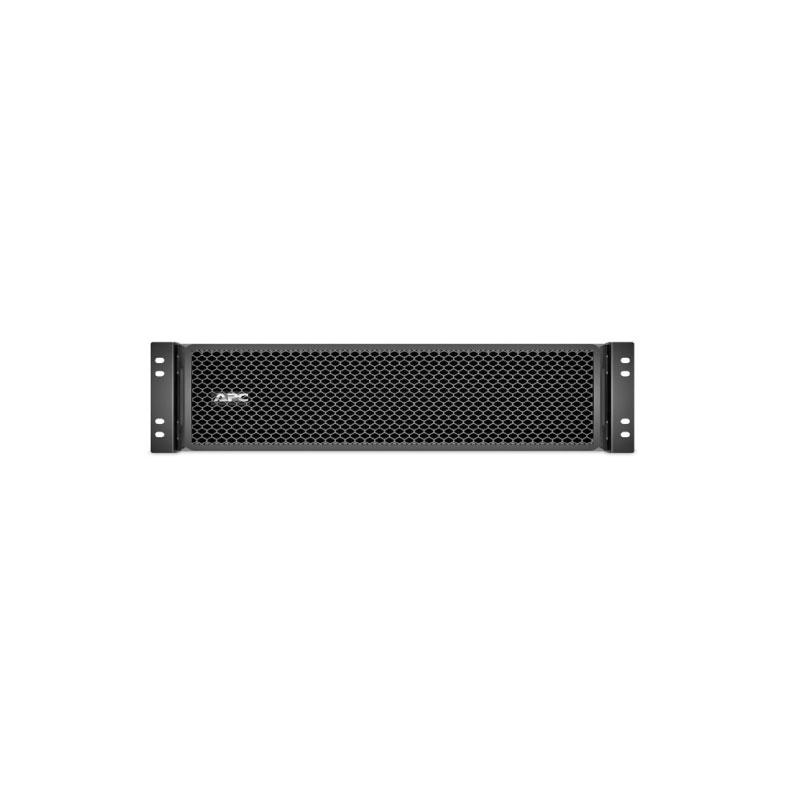 APC SRT192RMBP2 Kit Smart-UPS