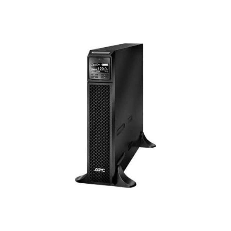 APC SRT2200XLI Kit Smart-UPS SRT