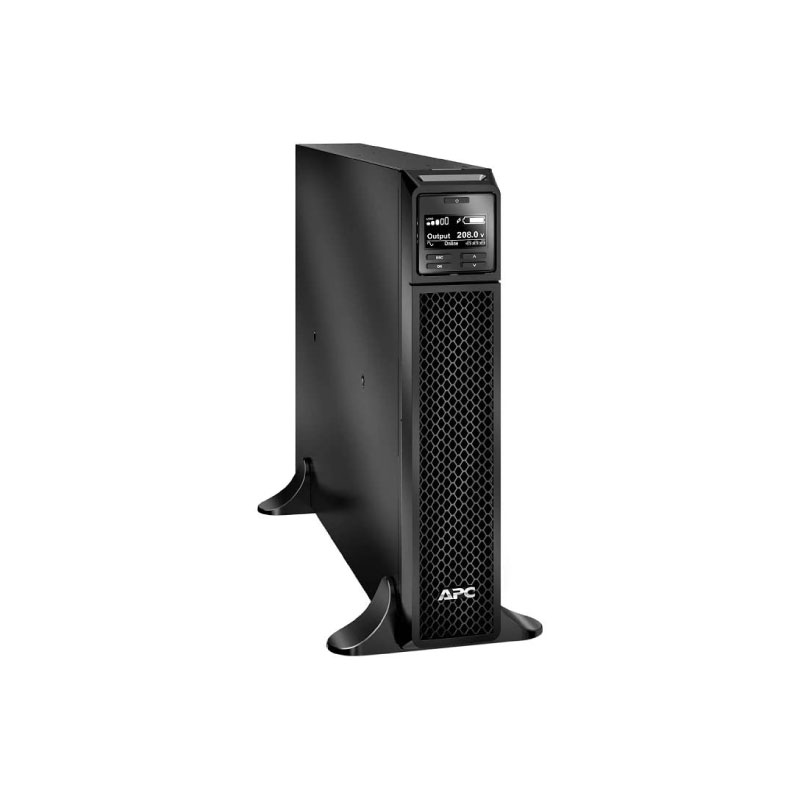 APC SRT3000XLI Kit Smart-UPS SRT