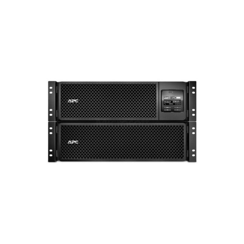 APC SRT8KRMXLI Kit Smart-UPS