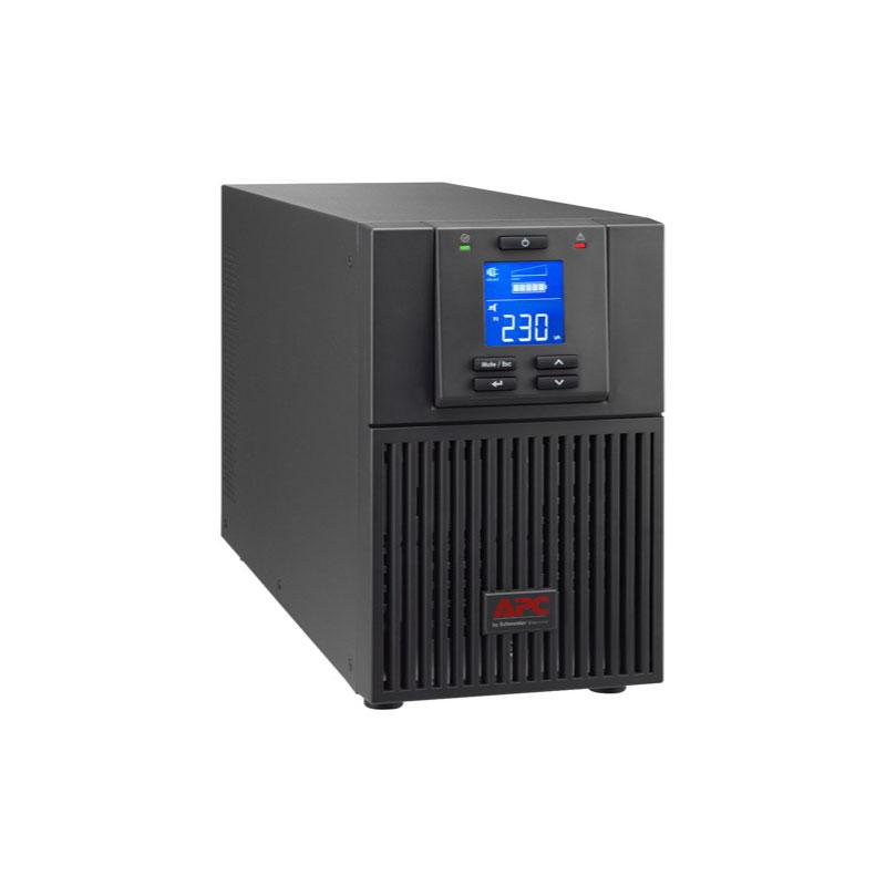 APC SRV10KI Kit UPS