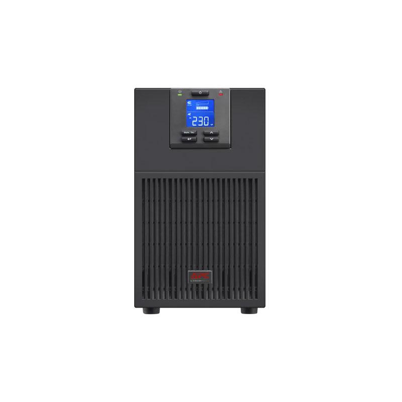 APC SRV3KI Kit UPS