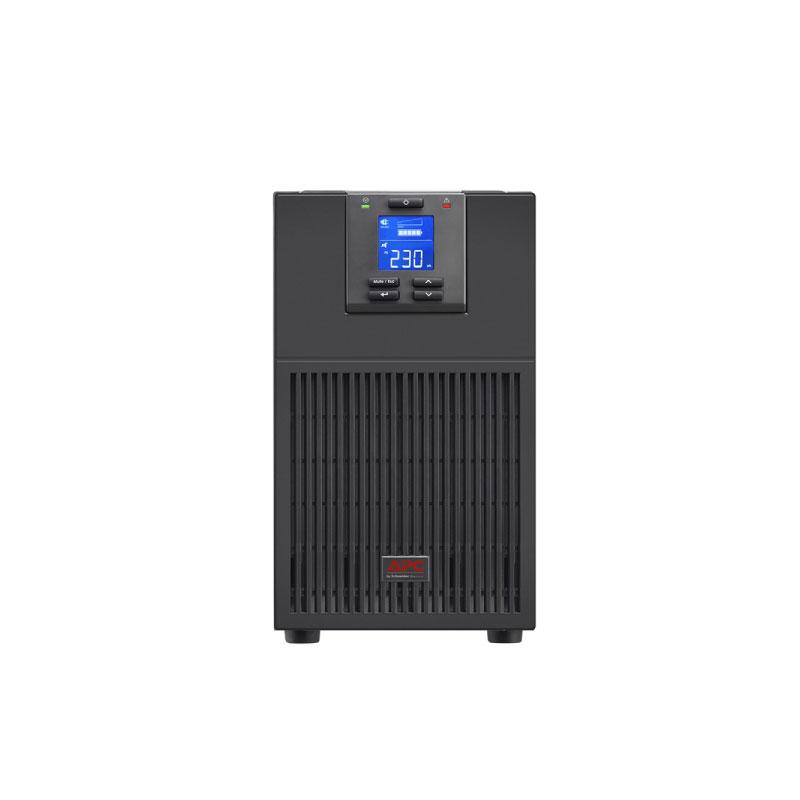 APC SRV6KI Kit UPS