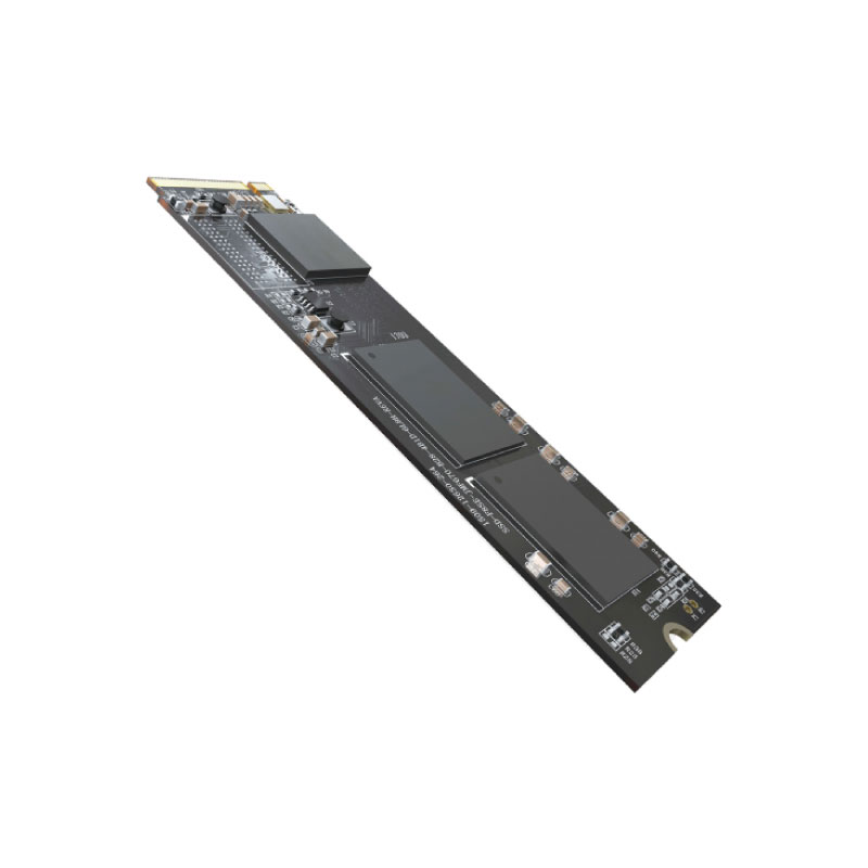 SSD HIKVISION E1000 256 GB M.2 Solid State Drive