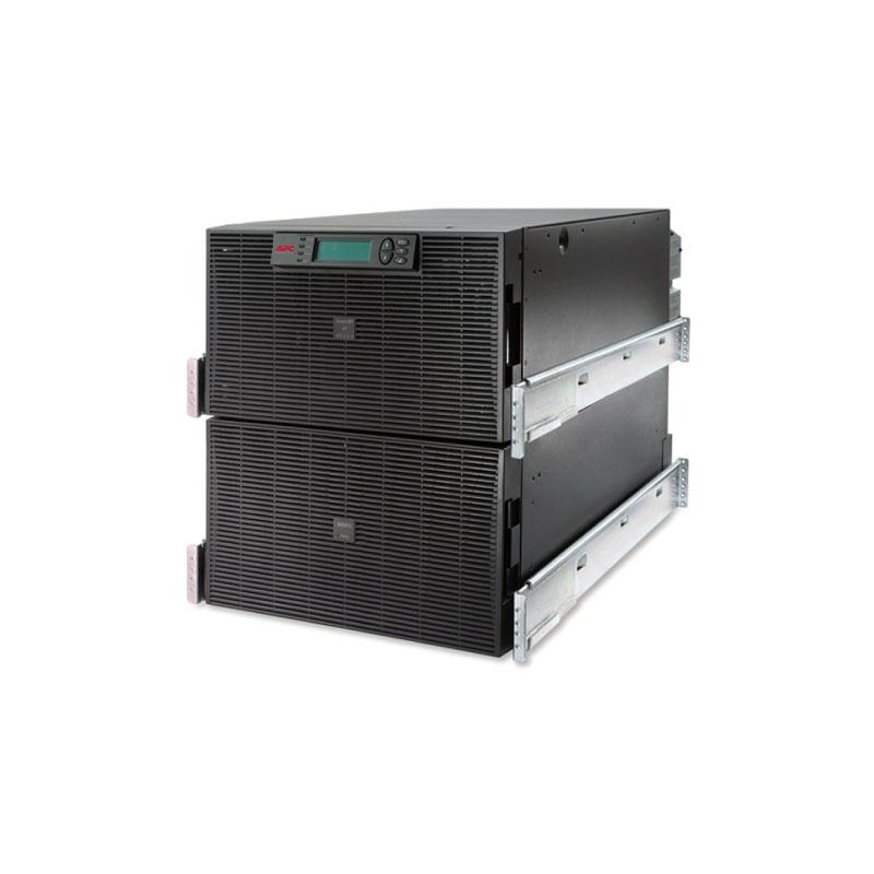 APC SURT20KRMXLI Kit Smart-UPS