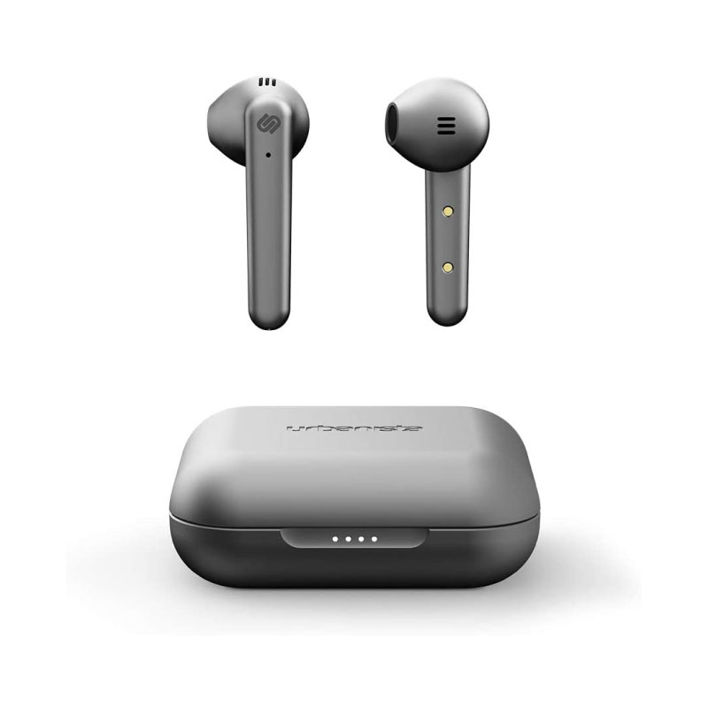 หูฟังไร้สาย Urbanista Stockholm Plus True Wireless
