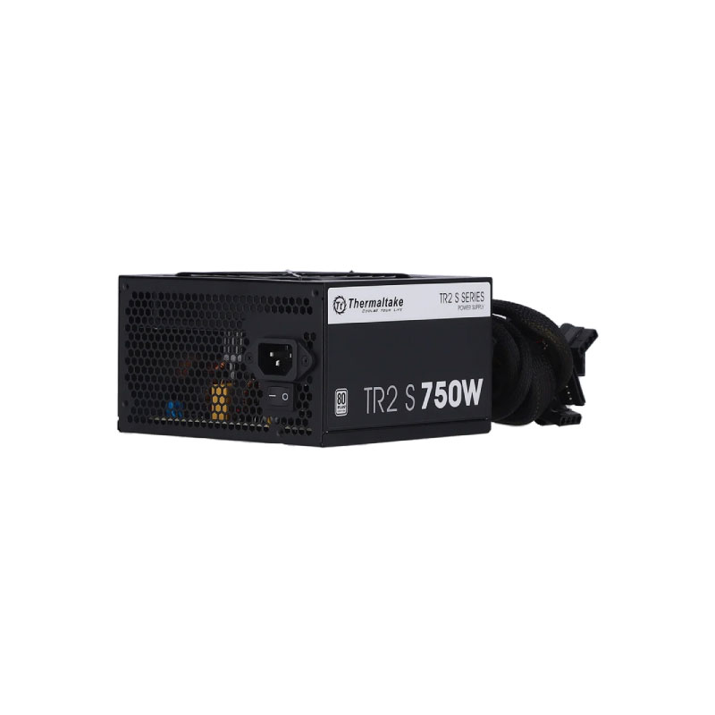 Power Supply Thermaltake 750W TR2 S PS-TRS-0750NN2AWE-1