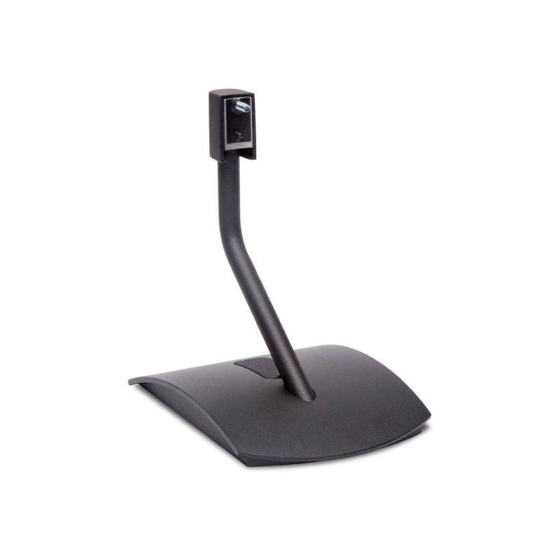 ขาตั้งลำโพง Bose UTS-20 Series II universal table stand