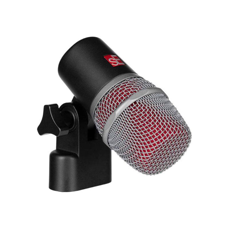 ไมโครโฟน sE Electronics V Beat Microphone