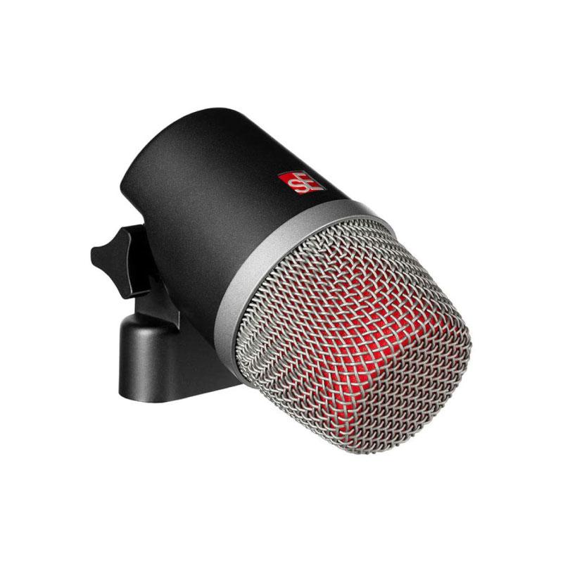 ไมโครโฟน sE Electronics V Kick Microphone