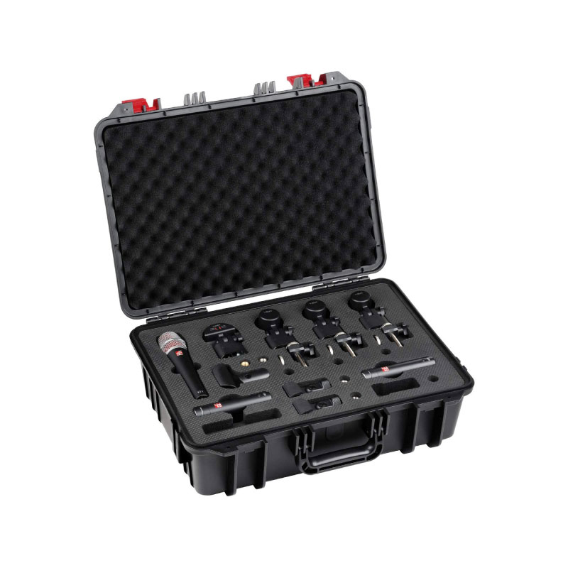 ไมโครโฟน sE Electronics V Pack Arena Microphone